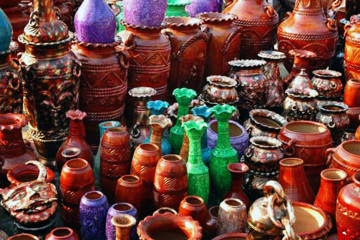 Blue-Pottery-of-Jaipur